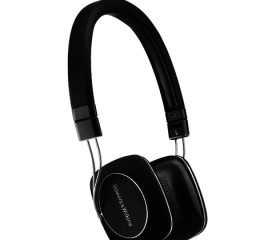 bowers-wilkins-p3-series-2