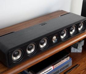 Polk Audio Signature S35 E-4