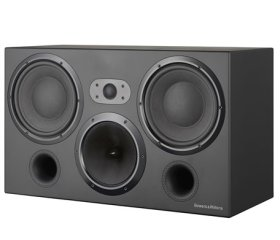 BOWERS&WILKINS CT7.3 LCRS