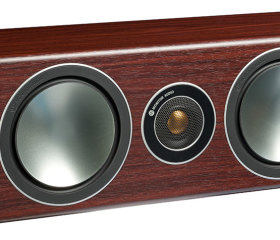 MONITOR AUDIO BRONZE CENTRE-2