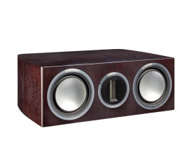 MONITOR AUDIO GOLD C150-2