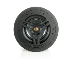 MONITOR AUDIO CP-CT260-2