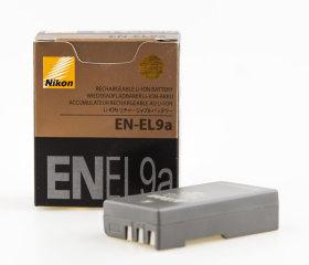 nikonenel9