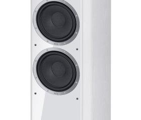 MS-1000-white-oG