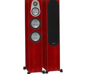 Monitor Audio Silver 300-2