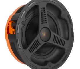 monitor-audio-awc265-1