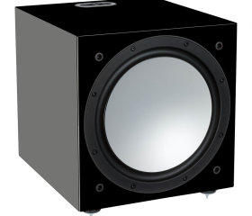 Monitor Audio Silver W-12-1