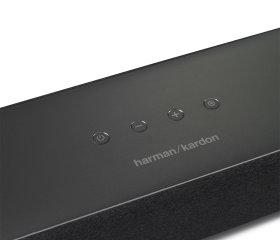 HarmanKardon Enchant 800-3