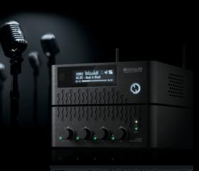 karaoke-system-compact