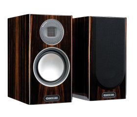 Monitor Audio Gold 100-1