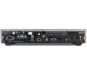 Arcam CDS50-1