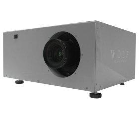 Wolf Cinema-1