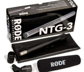 rode-ntg-3-b-