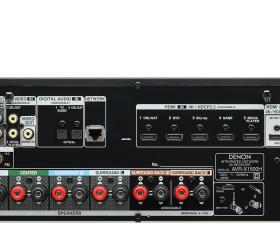 AVR-X1500H_1