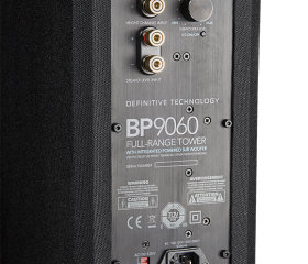 definitive-technology-bp9060-2