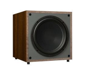 Monitor Audio Monitor MRW-10-2