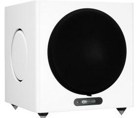Monitor Audio Gold W12-3