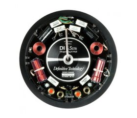 Definitive Technology DI 6.5 STR -3