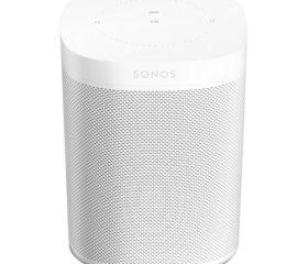 Sonos One SL-3