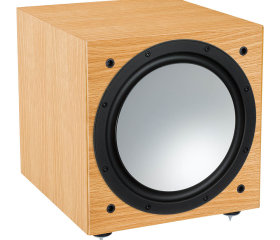 Monitor Audio Silver W-12-4