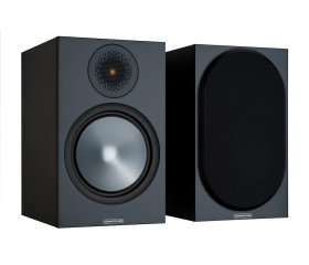 Monitor Audio Bronze 100-1