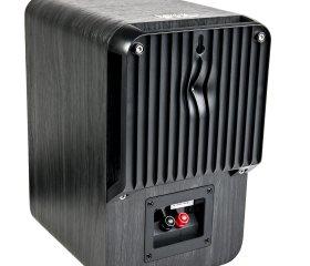 Polk Audio Signature S15-1