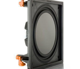 Monitor Audio IWS-10-2