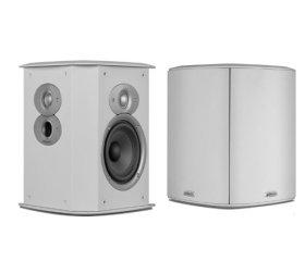 Polk Audio FXi A4-1
