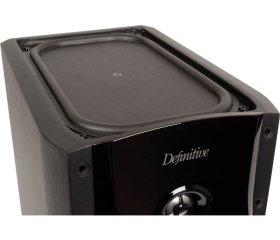 definitive technology studio monitor 55-1