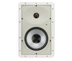 monitor_audio_wt180