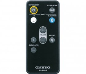 ONKYO LS-T 30-2