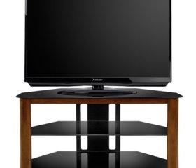 tp4501-tv