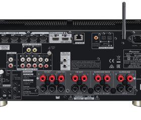 SC-LX502_back