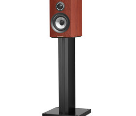 Bowers&Wilkins 707 S2-4