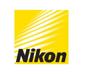 nikon-720×480