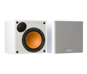 Monitor Audio Monitor 50-2