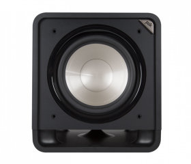 POLK AUDIO HTS12