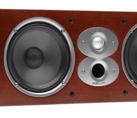 Polk Audio CSiA6