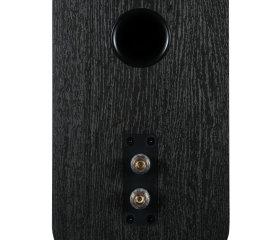 D310-Black-back-view5c124fde8b509