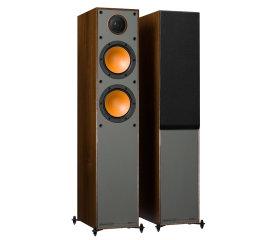 Monitor Audio Monitor 200-2