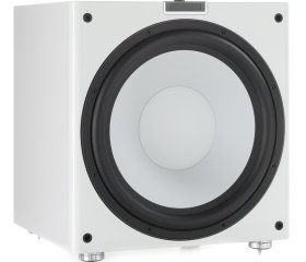 MONITOR AUDIO GOLD W15-3