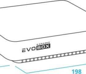 EVOBOX_sizes-2-700×293