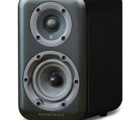 D310-Black-left-view5c124fdc7c4ad