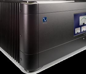 PS Audio DirectStream Powerplant 15 -1