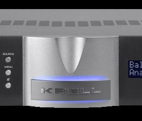 krell-2