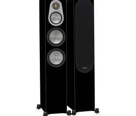 Monitor Audio Silver 300-4