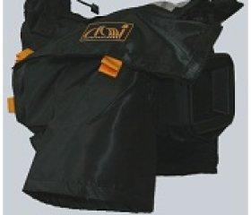 ALMI PMW200
