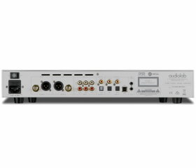 Audiolab 8300CDQ-2