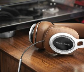 bowers-wilkins-p9-signature-2