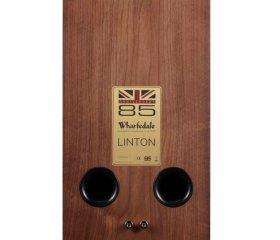Wharfedale 85th Anniversary Linton-3